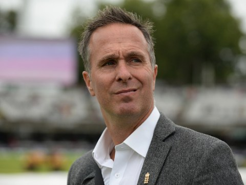 Michael Vaughan rates England's chances of winning second Ashes Test at Lord's