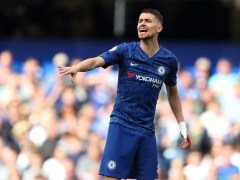 Jamie Carragher slams THREE Chelsea stars for displays vs Leicester City