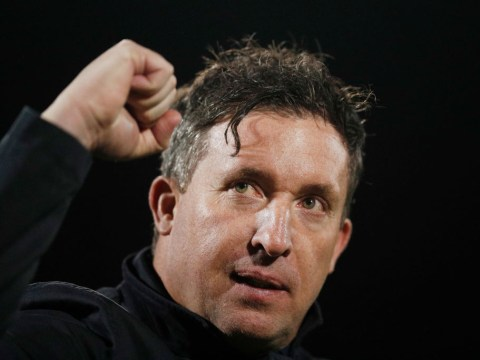 Robbie Fowler names Harry Maguire and David Luiz as his signings of the summer transfer window