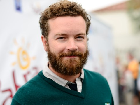 That 70s Show star Danny Masterson and Church Of Scientology sued over allegations of rape and stalking