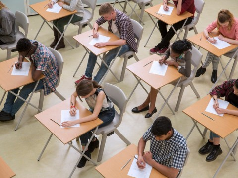 GCSE grade boundaries 2019 explained: What is a pass at GCSE?
