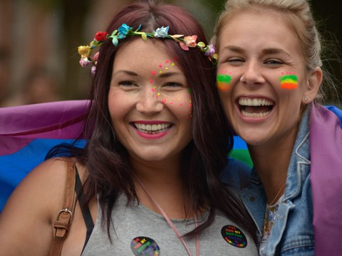 Can you still get tickets for Manchester Pride 2019?