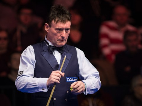 Heartache for Jimmy White in China Championship qualifiers ahead of World Seniors campaign