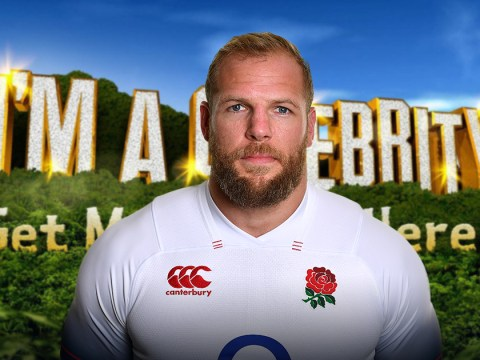 James Haskell latest star 'in advanced talks for I'm A Celebrity 2019'