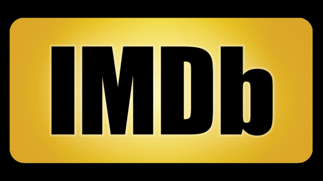 IMDb will allow transgender actors to remove 'dead names' – but only if name is 'not publicly known'