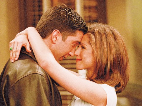 Friends was totally wrong about lobsters mating for life, say people who know loads about lobsters