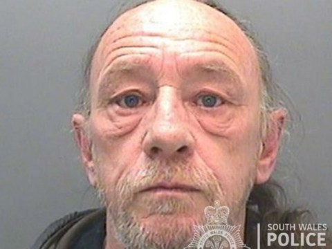 Man who started raping girls when he was 11 is finally brought to justice