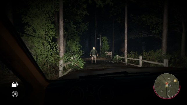 Game review: Friday the 13th Ultimate Slasher Edition comes to