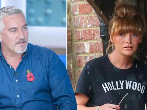 Paul Hollywood's ex Summer Monteys-Fullam 'hot ticket for reality show bosses' amid nasty split