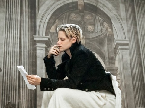 Kristen Stewart, Emma Watson, Claire Foy share interpretation of Shakespeare's Juliet for 2020 Pirelli calendar