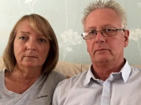 Couple got dysentery at luxury five-star hotel featured in Tui TV ad