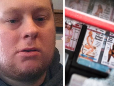 Pervert banned from using phones wracks up £4,200 sex-line bill on council phone
