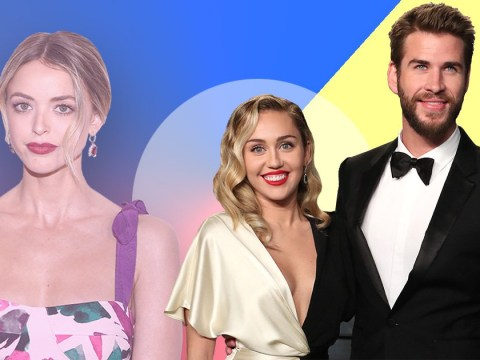 Everything Miley Cyrus has said about her sexuality as she's pictured kissing Kaitlynn Carter