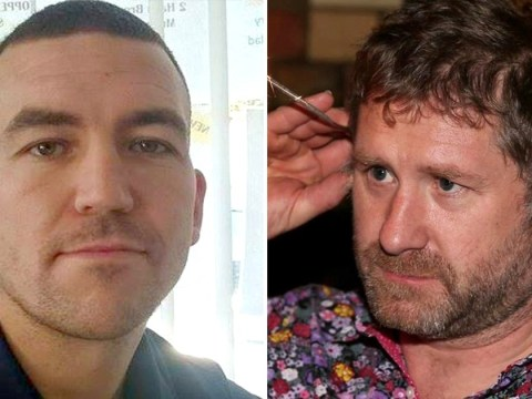 Man charged with murder over stabbing of pub landlord