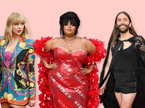 MTV VMAs 2019 red carpet: Every celebrity dress and outfit you need to see