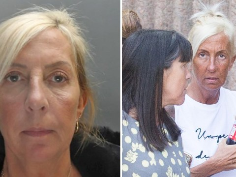 Carer jailed over lie that led to disabled woman starving to death