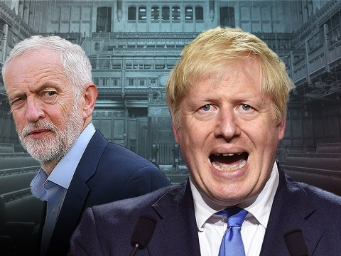What next for Westminster after Boris Johnson suspends Parliament?