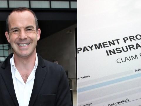 Money Saving Expert Martin Lewis' urgent PPI deadline warning