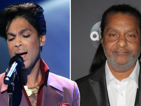 Prince's half-brother and heir Alfred Jackson dies aged 66 after inheriting £246 million fortune