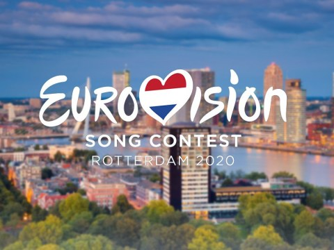 Rotterdam confirmed as host city for the Eurovision Song Contest 2020