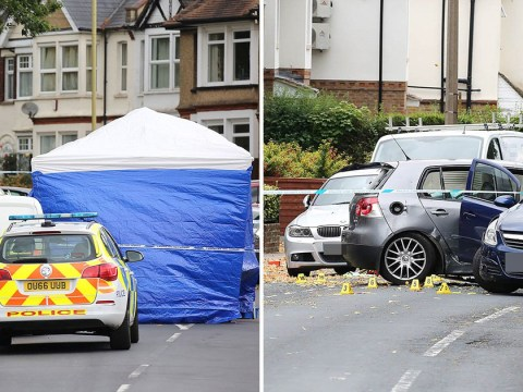 Murder investigation launched after man, 20, fatally stabbed in Watford