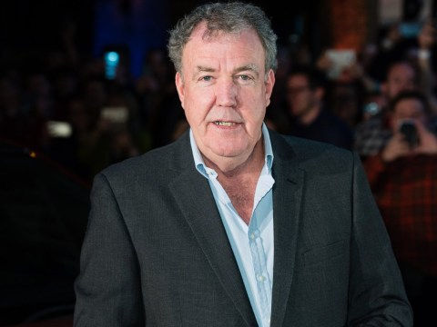 The Grand Tour's Jeremy Clarkson left fuming as he's asked to get makeover for new TV show