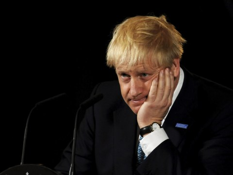 The odds on how long Boris Johnson will stay in office as Prime Minister, as no-deal Brexit uncertainty looms