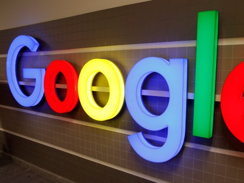 Happy birthday Google: When was Google first created and by whom as the search engine celebrates its 21st birthday