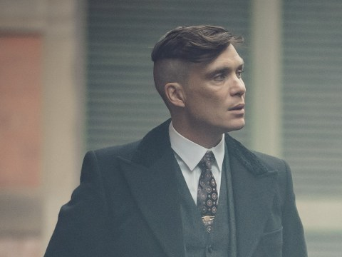 Peaky Blinders season 5 episode 1 review: Tommy Shelby's world begins to crumble in thrilling return to Birmingham