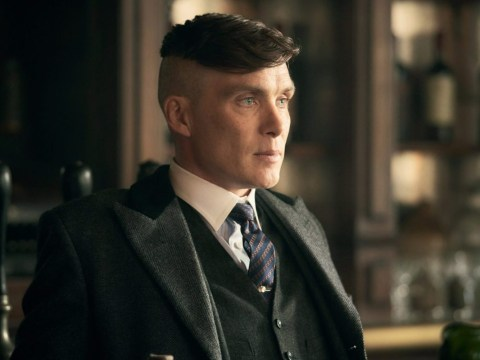 When is Peaky Blinders next on TV and how many episodes are left of season 5?