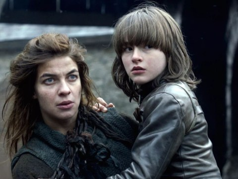 Game Of Thrones star Natalia Tena didn't like season 8 finale: 'It feels like it's been written by different people'