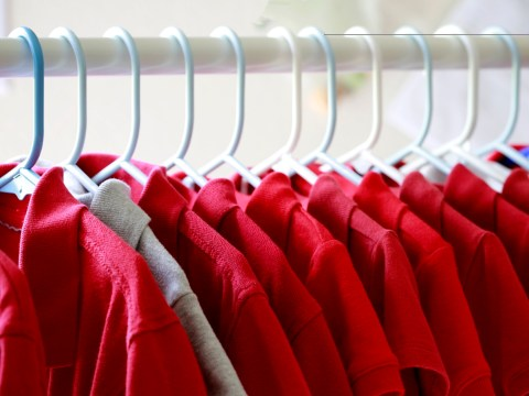 Where to buy back to school uniforms without breaking the bank