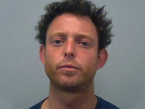 Sex attacker jailed for assaulting woman after she fell asleep at friend's house