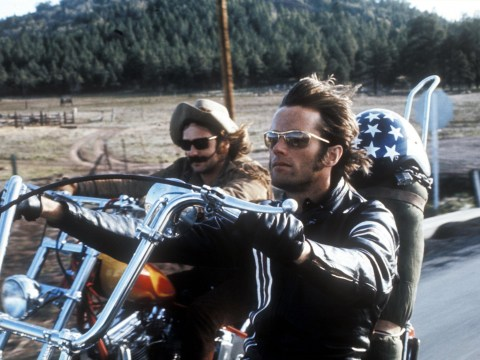 Peter Fonda age, career, cause of death and tributes as Easy Rider actor dies
