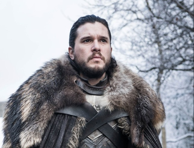 Game Of Thrones director agrees with backlash and claims finale was 'rushed'