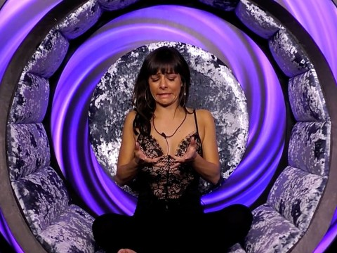 Roxanne Pallett to appear on Jeremy Vine one year after Celebrity Big Brother punchgate
