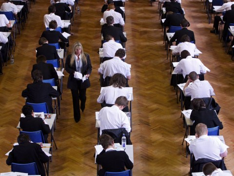 GCSE results day 2019 and what the new 1-9 grading system means