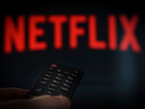 Don't worry, everyone – Netflix isn't dropping their binge-watching release schedule
