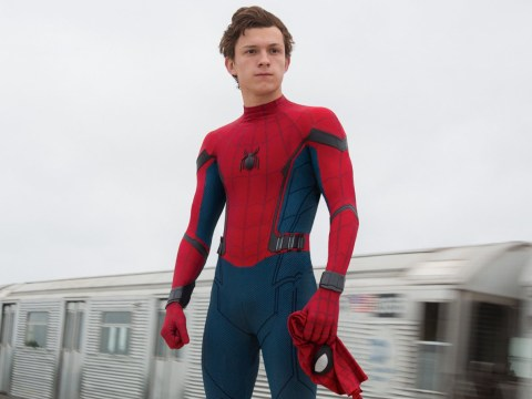 Tom Holland vows to make Spider-Man 'even cooler' as he breaks silence over Sony and Marvel feud