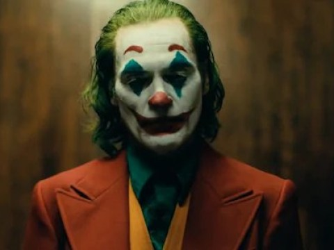 Joaquin Phoenix's Joker praised as 'masterful and disturbing' in first reviews