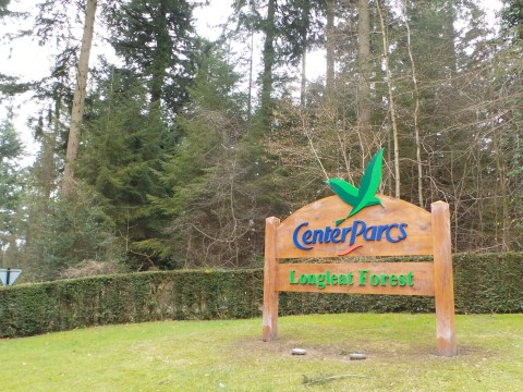 Boy dead at Center Parcs after falling ill on holiday with family