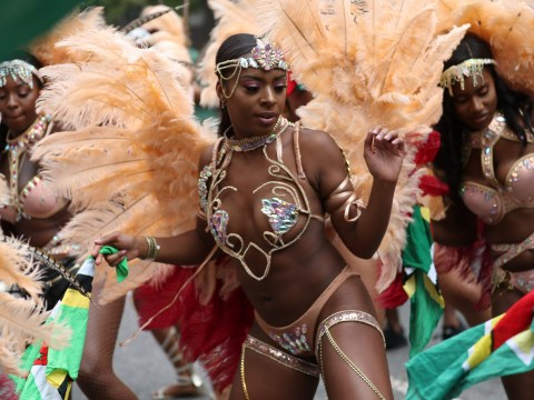 Notting Hill Carnival 2019: Sound systems guide, who's playing and where to find them