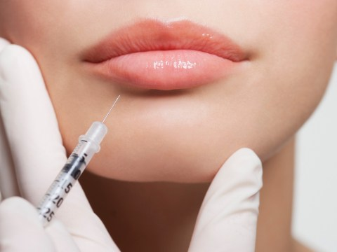 Botox 'is not a medical procedure' so will have VAT added