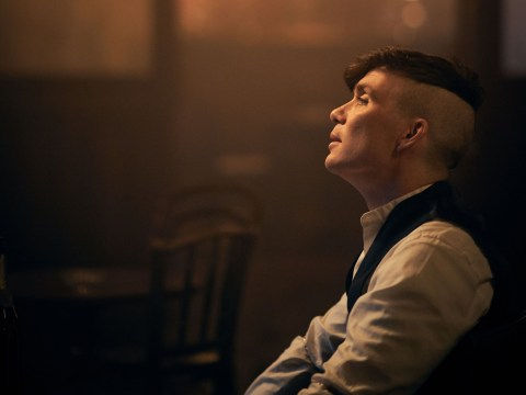 Peaky Blinders spoilers: Tommy Shelby makes solemn promise to abused wife over her drunk husband
