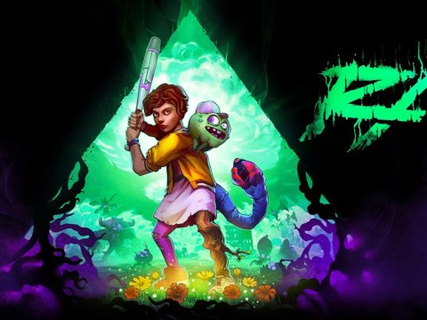 Rad review – how to get ahead in roguelikes