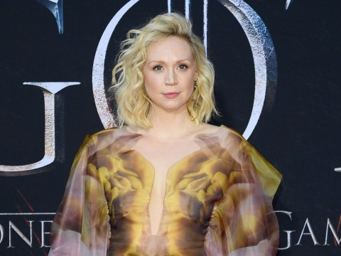 Game Of Thrones hero Gwendoline Christie explains why she had to submit her own Emmy nomination