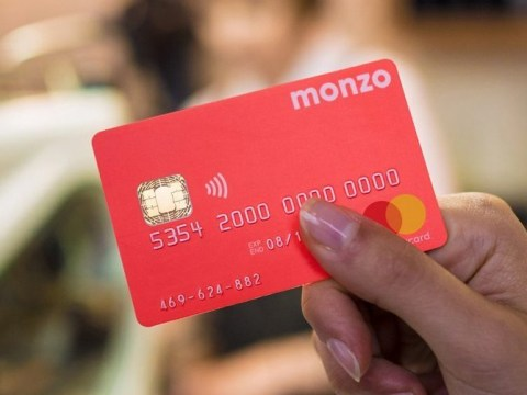 Monzo bank customers ordered to change their pin immediately