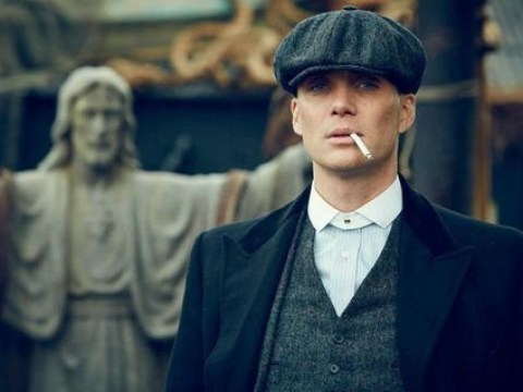 Peaky Blinders season 5: How many episodes are there and when is the next one?