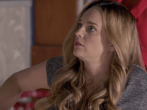 Home and Away spoilers: Tori is dragged away by Australian Federal Police