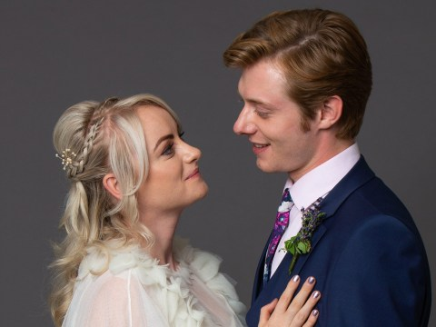 Coronation Street spoilers: Sinead and Daniel's wedding joy destroyed by death news